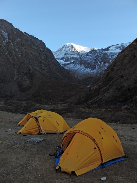 Himalayas_Kalnos_2011_21