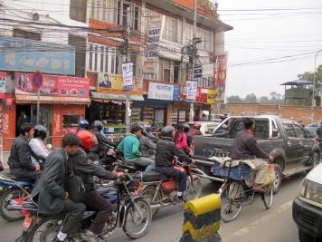 Himalayas_Kalnos_2011_23