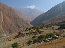 Himalayas_Kalnos_2011_3