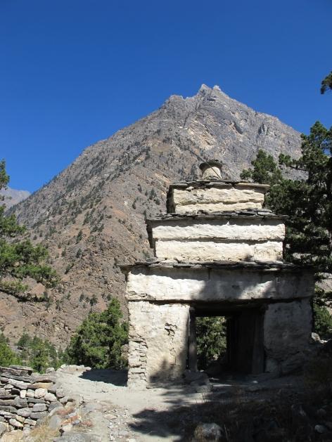 Himalayas_Kalnos_2011_5
