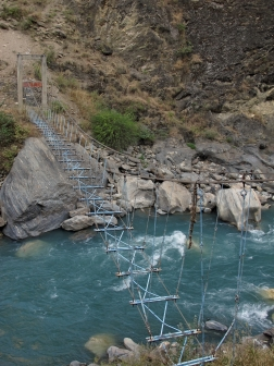 Himalayas_Kalnos_2011_6