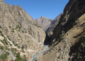 Himalayas_Kalnos_2011_7