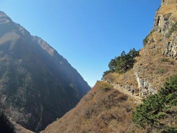 Himalayas_Kalnos_2011_8