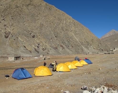 Himalayas_Kalnos_2011_9
