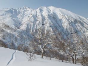 Japanas_Kalnos_2012_3