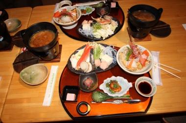 Japanas_Kalnos_2012_9