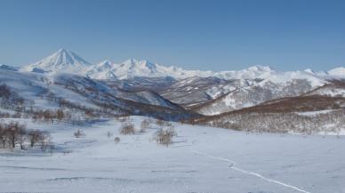 Kamchatka_2013_2