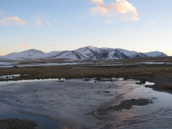 Kyrgyzstanas_Kalnos_2014_17