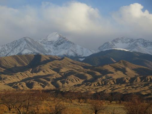 Kyrgyzstanas_Kalnos_2014_2