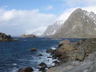 Norvegijas_Kalnos_2011_10