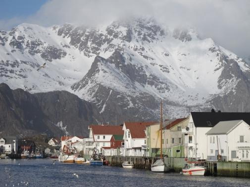 Norvegijas_Kalnos_2011_12
