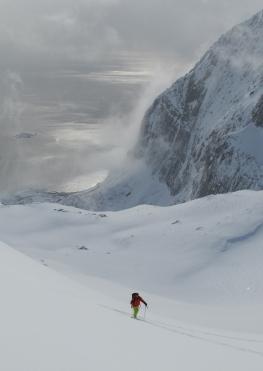 Norvegijas_Kalnos_2011_3