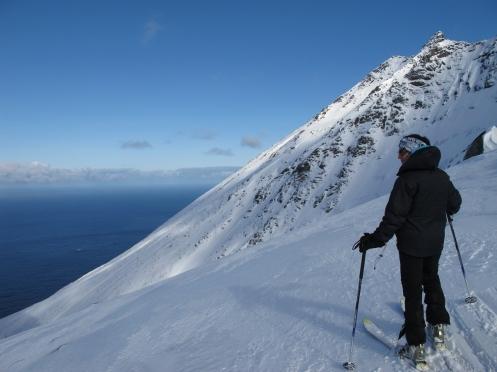 Norvegijas_Kalnos_2011_4