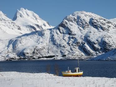 Norvegijas_Kalnos_2011_6