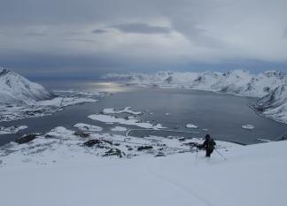 Norvegijas_Kalnos_2011_9