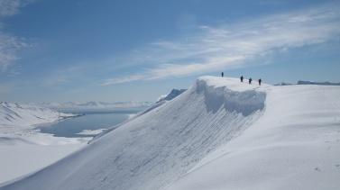 Svalbardas_Kalnos_2012_10