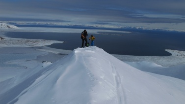 Svalbardas_Kalnos_2012_11