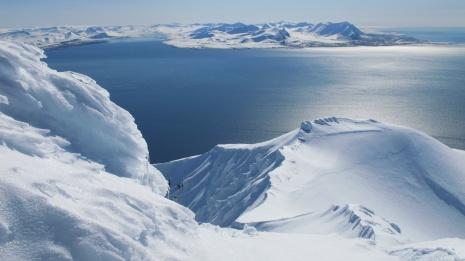 Svalbardas_Kalnos_2012_12