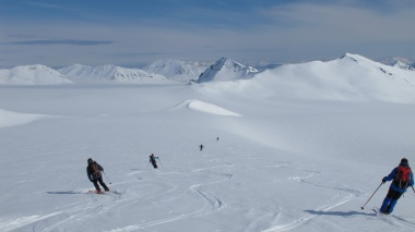 Svalbardas_Kalnos_2012_13
