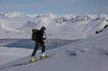 Svalbardas_Kalnos_2012_14