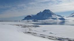Svalbardas_Kalnos_2012_16