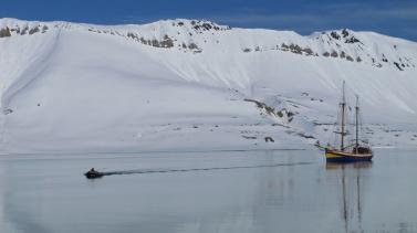 Svalbardas_Kalnos_2012_17