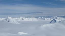 Svalbardas_Kalnos_2012_18