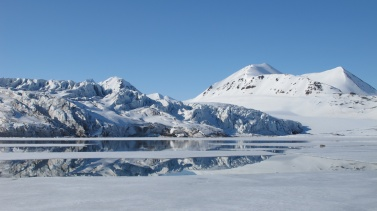 Svalbardas_Kalnos_2012_19