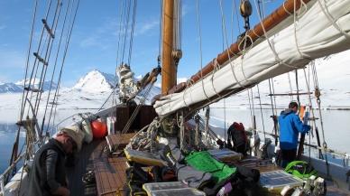 Svalbardas_Kalnos_2012_2