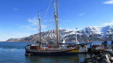 Svalbardas_Kalnos_2012_20
