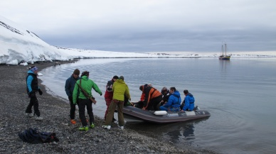 Svalbardas_Kalnos_2012_5