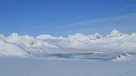 Svalbardas_Kalnos_2012_8