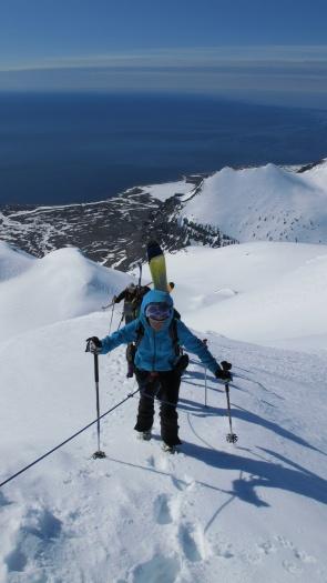 Svalbardas_Kalnos_2012_9