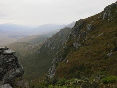 Tasmania_un_Australija_2014_14
