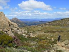 Tasmania_un_Australija_2014_17