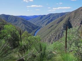 Tasmania_un_Australija_2014_24