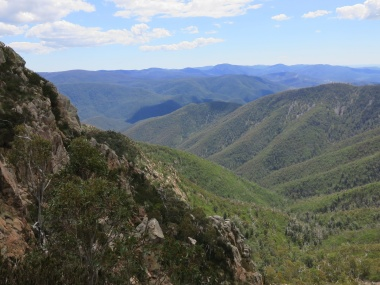 Tasmania_un_Australija_2014_29