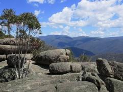 Tasmania_un_Australija_2014_30