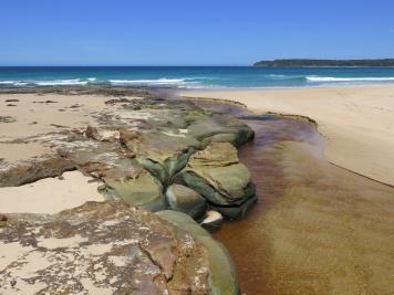 Tasmania_un_Australija_2014_32