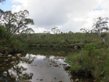 Tasmania_un_Australija_2014_35