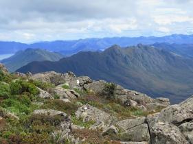 Tasmania_un_Australija_2014_7